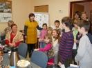 Spotkanie pokoleń w bibliotece w Niemstowie_8