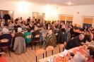 Spotkanie pokoleń w Niemstowie_10
