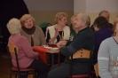 Spotkanie pokoleń w Niemstowie_12