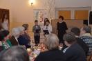 Spotkanie pokoleń w Niemstowie_15