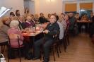 Spotkanie pokoleń w Niemstowie_7