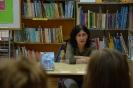 spotkanie z Katarzyną Ryrych_11