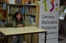 spotkanie z Katarzyną Ryrych_4