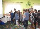 Spotkanie z pisarzem Arkadiuszem Niemirskim_11