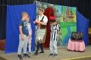 Teatrzyki maj 2015_44