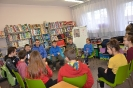 Tydzień z Internetem w bibliotece w Raszówce_1