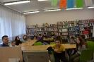 Tydzień z Internetem w bibliotece w Raszówce_3