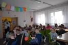 Tydzień z Internetem w bibliotece w Raszówce_5