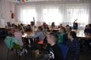 Tydzień z Internetem w bibliotece w Raszówce_6