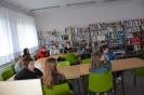 Tydzień z Internetem w bibliotece w Raszówce_8