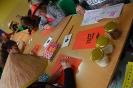 Uczniowie z wizytą w Chinach, Indiach i Japonii_12