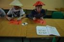 Uczniowie z wizytą w Chinach, Indiach i Japonii_13