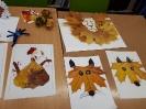 W kolorach jesieni_1