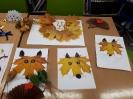W kolorach jesieni_8