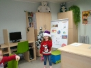 W Oczekiwaniu Na Święta Bożego Narodzenia_3