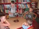 Wakacje 2013 z Biblioteką w Miłoradzicach_26