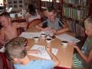 Wakacje 2013 z Biblioteką w Miłoradzicach_30