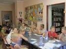 Wakcje 2013 z biblioteką w Niemstowie_5
