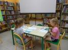 wakacje w bibliotece w Oborze_11