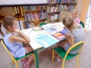 wakacje w bibliotece w Oborze_12