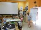 wakacje w bibliotece w Oborze_13