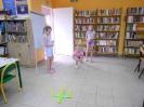 wakacje w bibliotece w Oborze_17