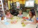 wakacje w bibliotece w Oborze _1
