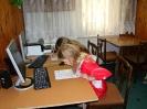 Wakcje 2013 - Biblioteka w Chróstniku_14