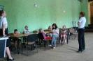 Wakcje 2013 - Biblioteka w Chróstniku_1