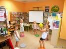 Wakacje z biblioteką w Oborze_10