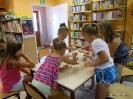 Wakacje z biblioteką w Oborze_11