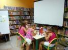 Wakacje z biblioteką w Oborze_12