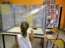 Wakacje z biblioteką w Oborze_15