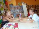 Wakacje z biblioteką w Oborze_1