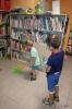 Wakacje z biblioteką w Oborze_21