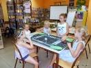 Wakacje z biblioteką w Oborze_24