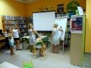 Wakacje z biblioteką w Oborze_2