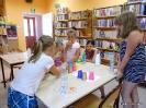 Wakacje z biblioteką w Oborze_8
