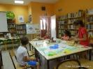 Wakacje z biblioteką w Oborze_7