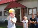 wakacje z Pippi w Niemstowie_6