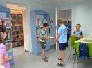 Wakacyjna przygoda w bibliotece_1