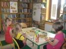 Wakacyjne spotkania z książką i zabawą - Obora_2