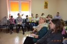 Warsztaty edukacyjne w bibliotece w Niemstowie_17