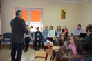 Warsztaty edukacyjne w bibliotece w Niemstowie_1