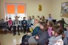Warsztaty edukacyjne w bibliotece w Niemstowie_6