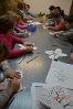Warsztaty edukacyjne w bibliotece w Niemstowie_11