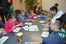 Warsztaty edukacyjne w bibliotece w Niemstowie_13