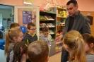 Warsztaty edukacyjne w bibliotece w Niemstowie_16