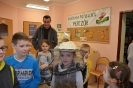 Warsztaty edukacyjne w bibliotece w Niemstowie_20