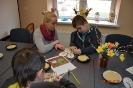 Warsztaty edukacyjne w bibliotece w Niemstowie_29